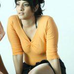 Varalakshmi Sarathkumar (7)