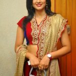 Varsha ashwathi 1