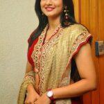 Varsha ashwathi 10