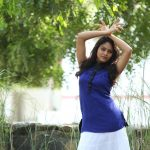 Varsha ashwathi 11