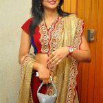 Varsha ashwathi 13