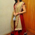 Varsha ashwathi 14