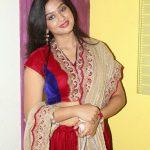 Varsha ashwathi 3