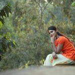 Varsha ashwathi 4