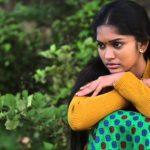 Varsha ashwathi 7