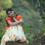 Varsha ashwathi 9