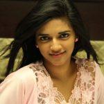 Vasundhara 15