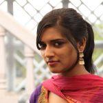Vasundhara 5