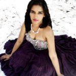 Vasundhara 5a