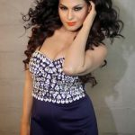 Veena Malik (10)