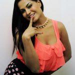 Veena Malik (13)