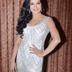Veena Malik (15)