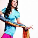 Veena Malik (2)