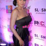 Veena Malik (3)