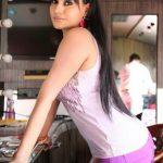 Veena Malik (4)