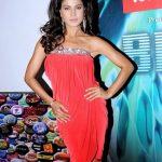 Veena Malik (5)
