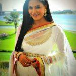 Veena Malik (7)
