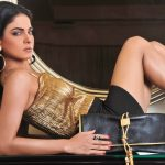 Veena Malik (9)