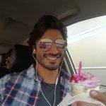 Vidyut Jammwal (25)