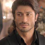 Vidyut Jammwal (26)
