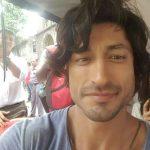 Vidyut Jammwal (34)