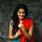 Vishakha (6)