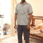 Vishal Irumbu Thirai  (17)