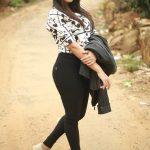 Wamiqa Gabbi (2)