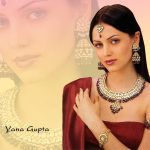 Yana-Gupta 0