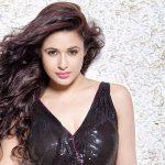 Yuvika Chaudhary 1
