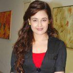 Yuvika Chaudhary 10