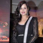 Yuvika Chaudhary 11