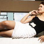 Yuvika Chaudhary 15