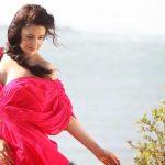 Yuvika Chaudhary 3