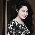 Yuvika Chaudhary 4