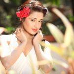 Yuvika Chaudhary 5