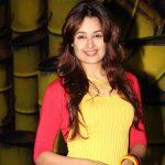 Yuvika Chaudhary 7