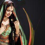 Yuvika Chaudhary 8