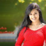 Yuvika Chaudhary 9