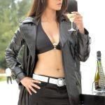 anushka-hot-stills-at-billa-movie-10