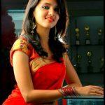 gayathri-suresh-1