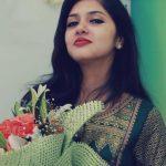 gayathri-suresh-3