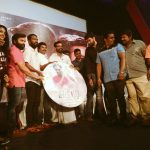 kodi audio launch 6