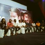 kodi press meet