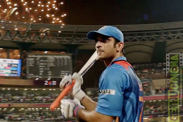 m-s-dhoni-the-untold-story-trailer-review-1