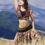 neha-sharma (1)