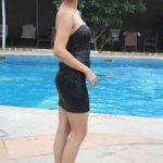 neha-sharma (13)