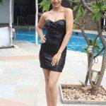 neha-sharma (14)