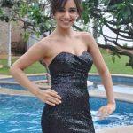 neha-sharma (15)