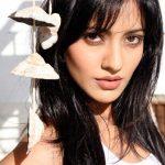 neha-sharma (16)